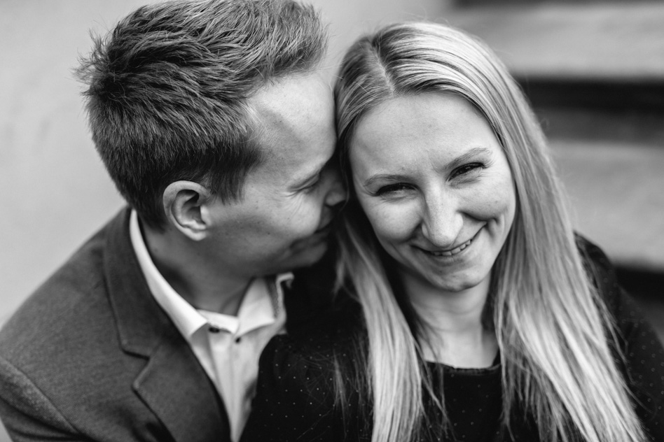 47_martha_peter_engagement_150314-2
