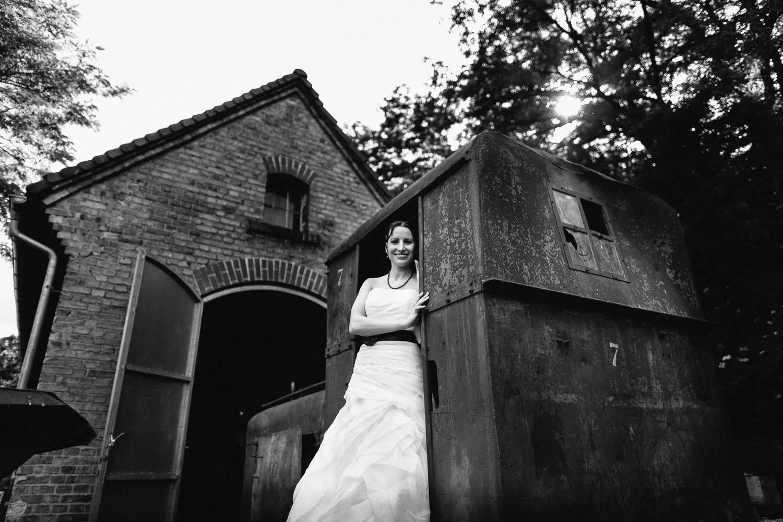 Hochzeit Seehotel Ketsch
