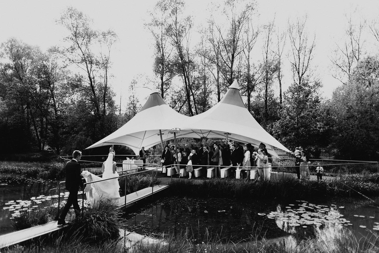 Hochzeit Mühle am Schloss Wartenberg Rohrbach