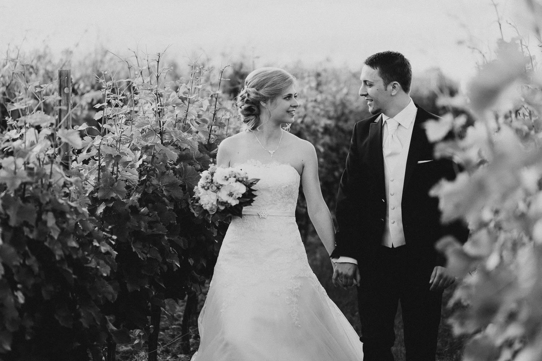 Hochzeit-Weingut-Espenhof-Flonheim