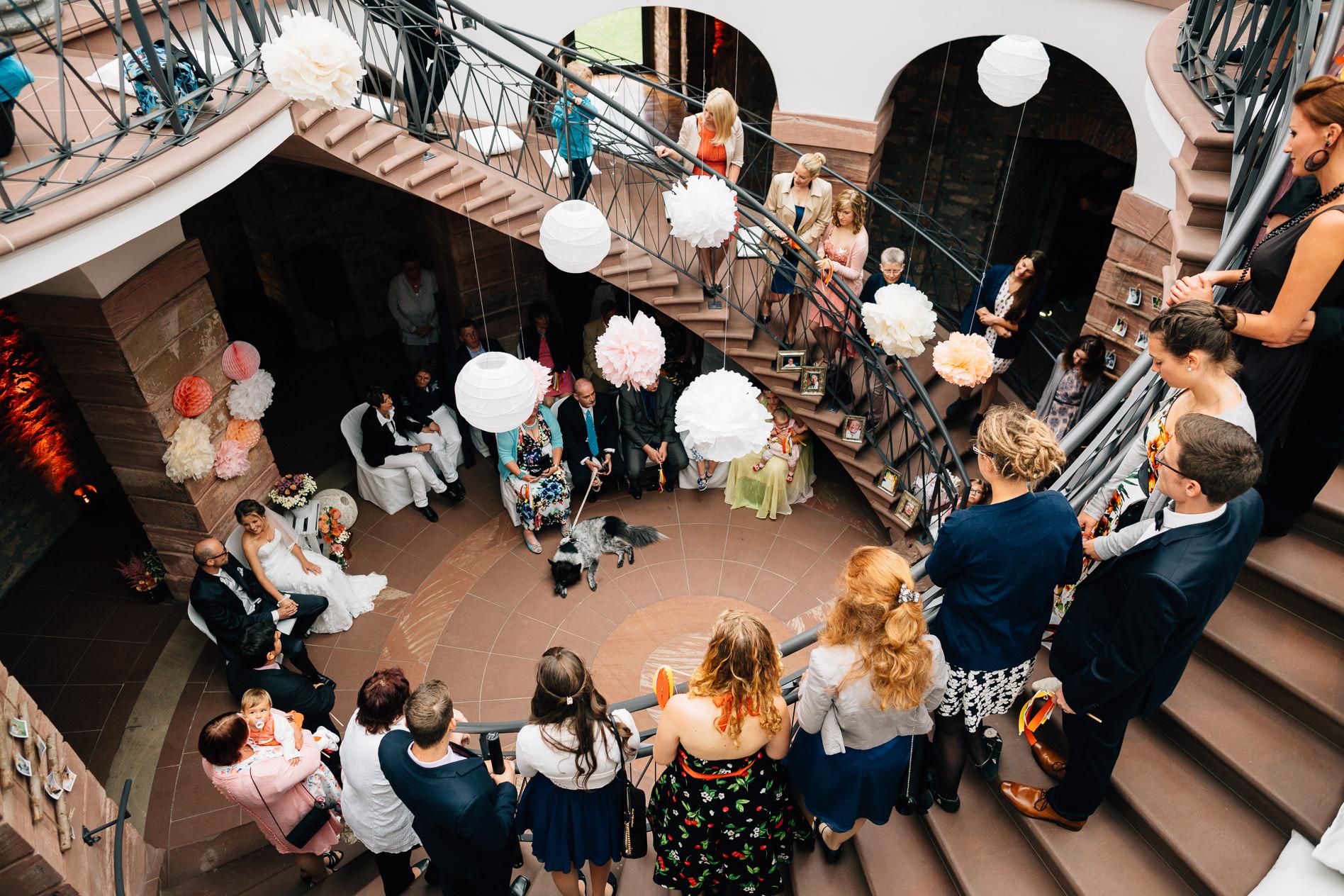 Jagdschloss Platte Wiesbaden Hochzeit; Hochzeitsfotograf