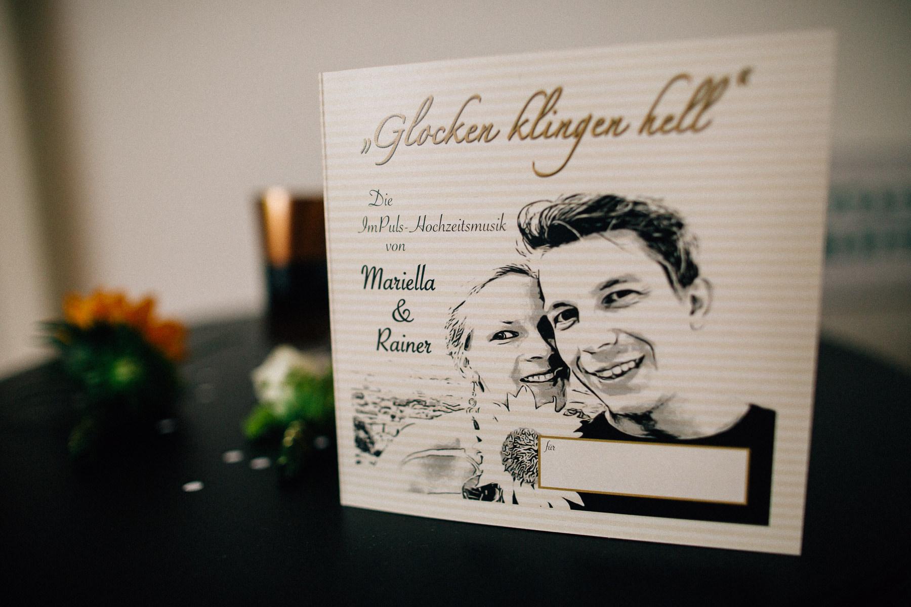 024_jagdschloss-platte-wiesbaden-hochzeit-knippslicht-fotografie