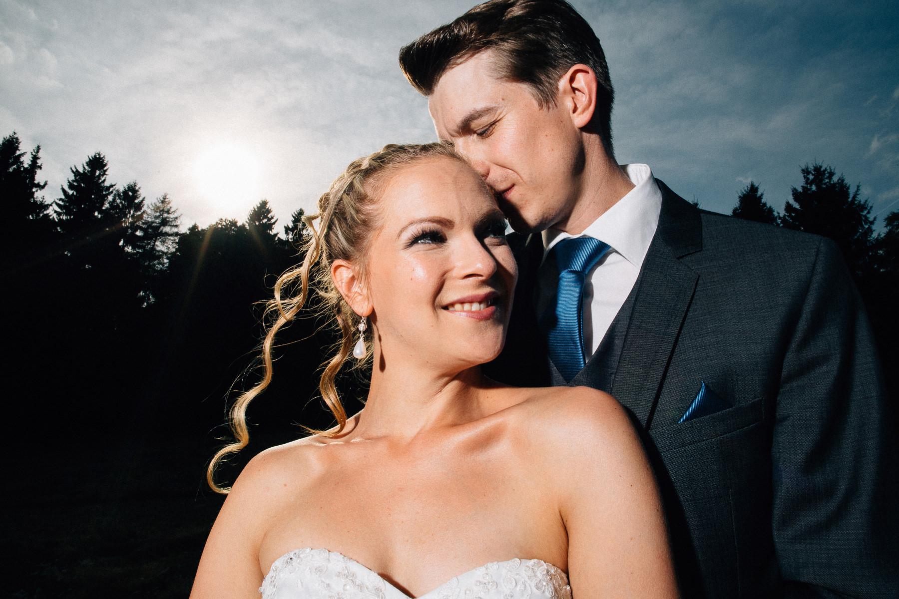 Jagdschloss Platte Wiesbaden Knippslicht Fotografie Hochzeit