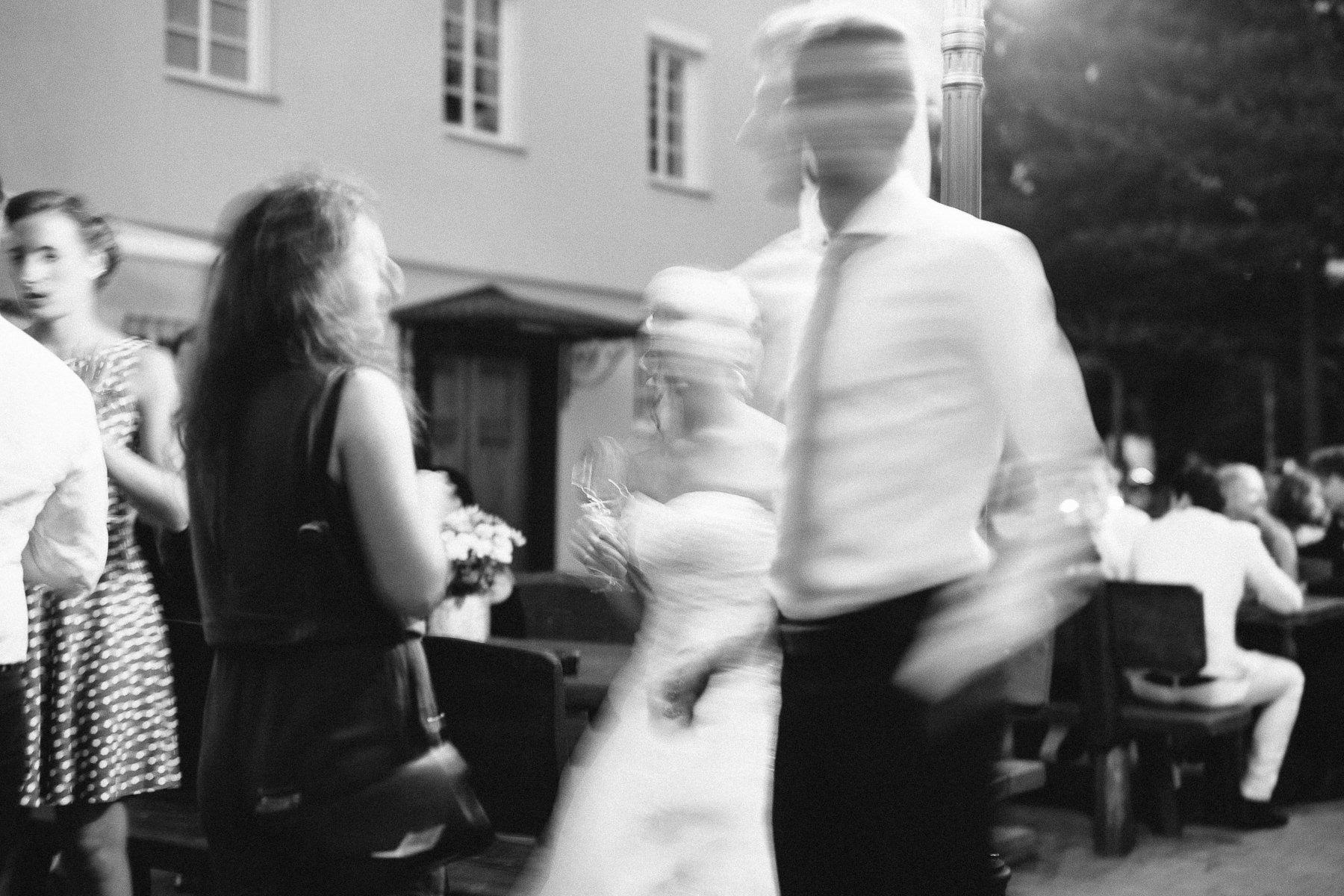 178_jagdschloss-platte-wiesbaden-hochzeit-knippslicht-fotografie