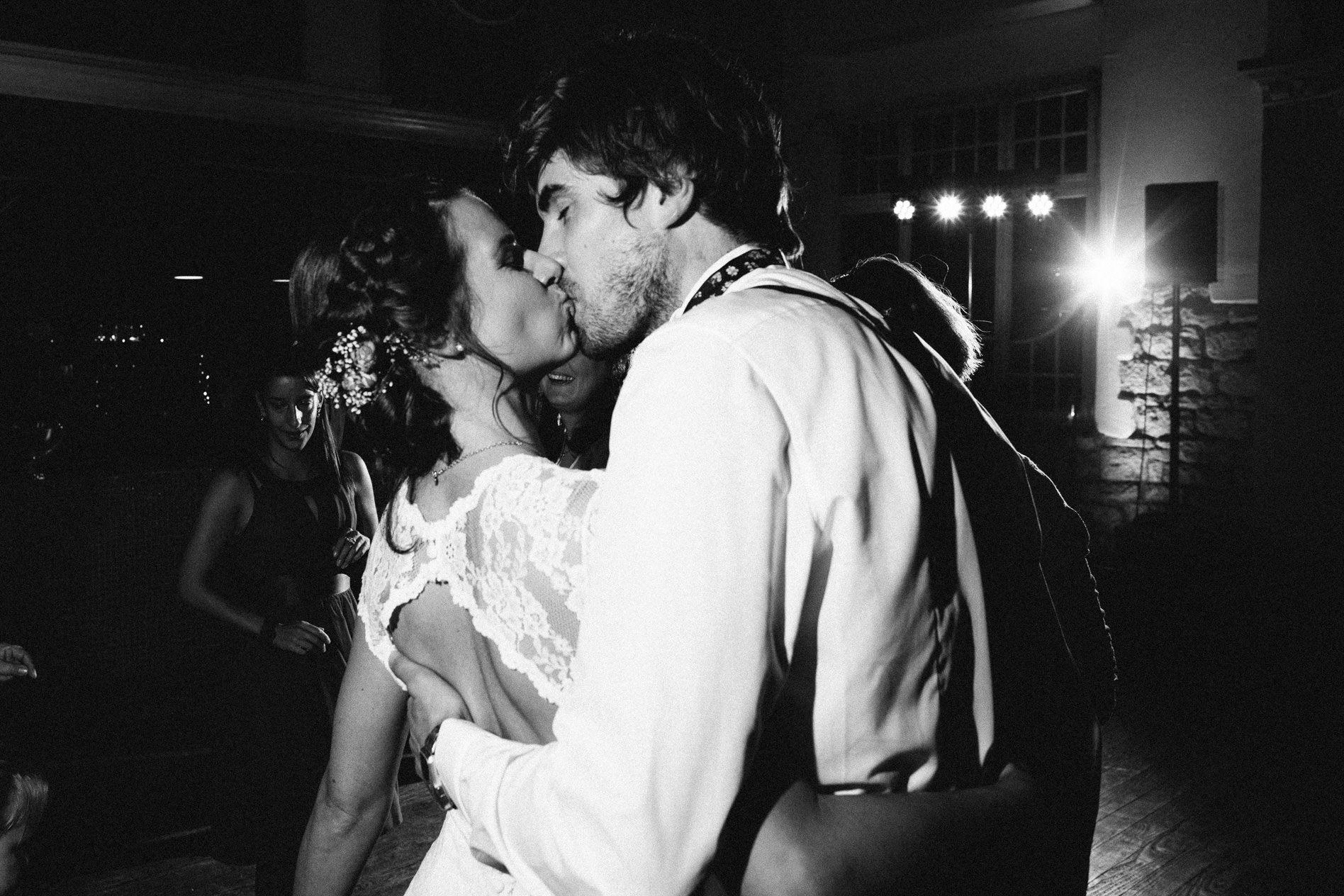 alte Festhalle flonheim heiraten wedding Hochzeit
