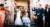 Hochzeit Gebrüder Meurer