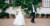Hochzeit Hofgut Hünnersdorff
