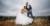 Heiraten Weingut Moebus Siefersheim