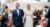Historische Mühle Hunsrück Hochzeit