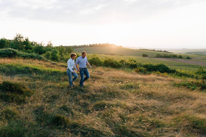 Heiraten in Rheinhessen Weingut Moebus