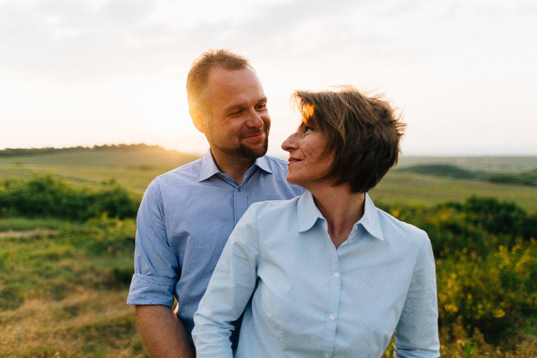 Hochzeit Weingut Moebus Siefersheim