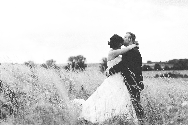 Heiraten im Weingut Junghof Undenheim