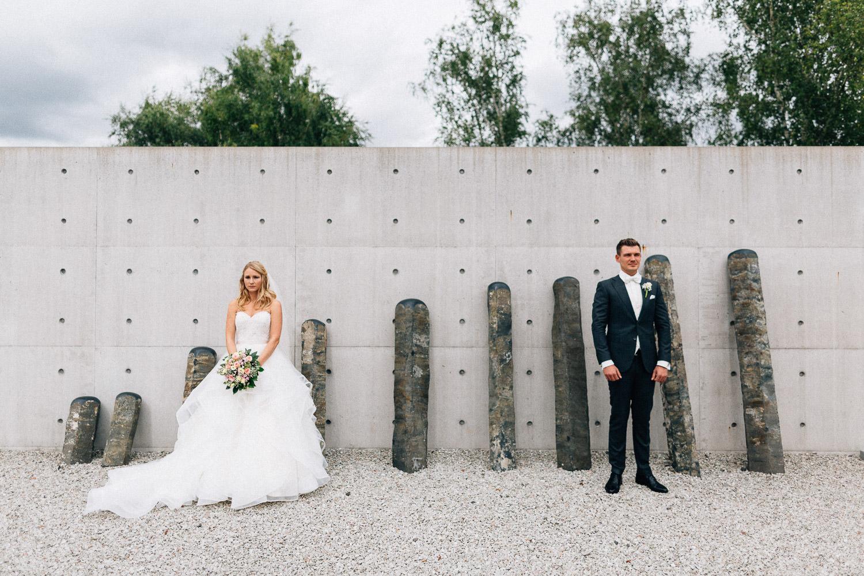 Hochzeit-Hofgut-Rheingrafenstein