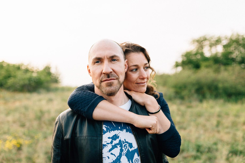 Hochzeit-Heiraten Mannheim