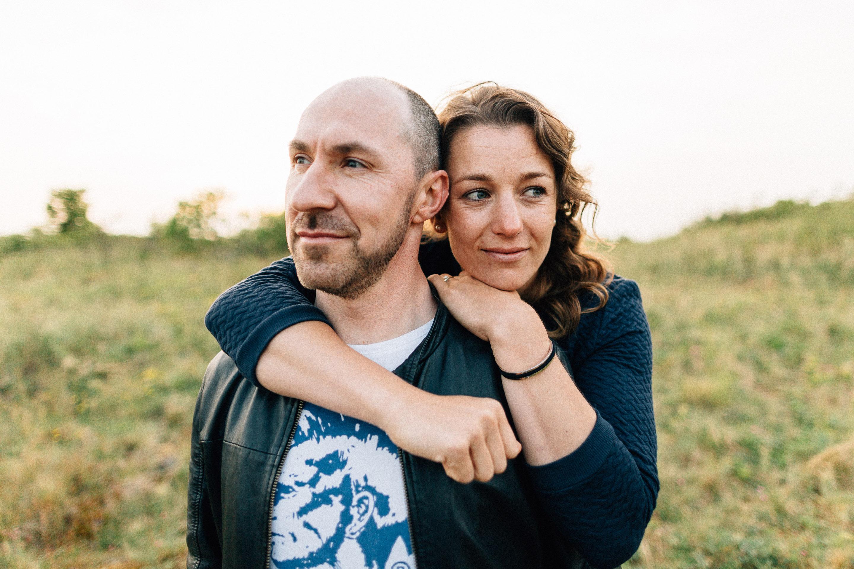 heiraten in Mannheim