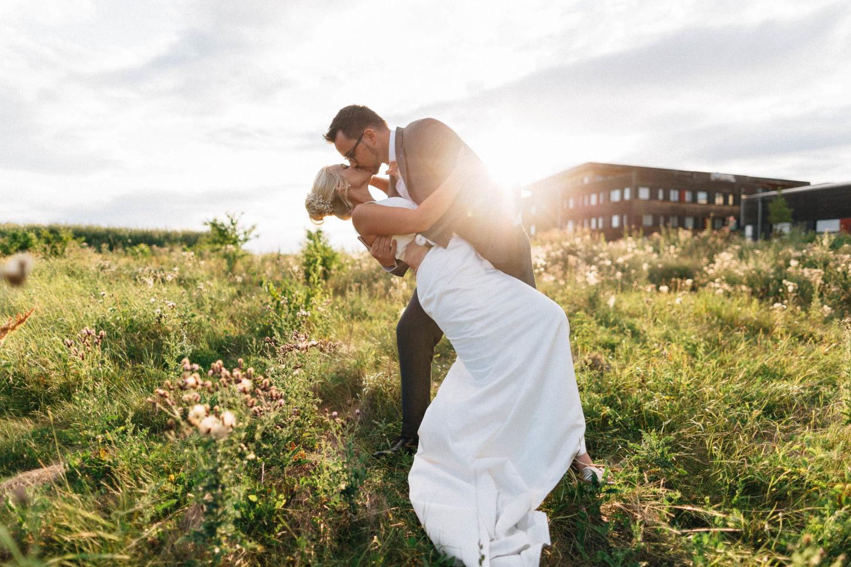 Heiraten Wörrstadt Juwi Wißberg-Kapelle-Gau Bickelheim