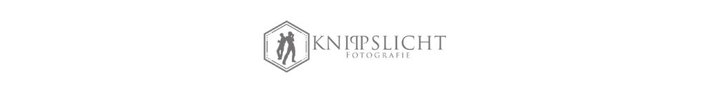 Knippslicht Fotografie – Oliver Martin & Torsten Mathes logo
